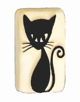 Kenji tattoo stempel medium kat