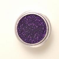 Purple Dark